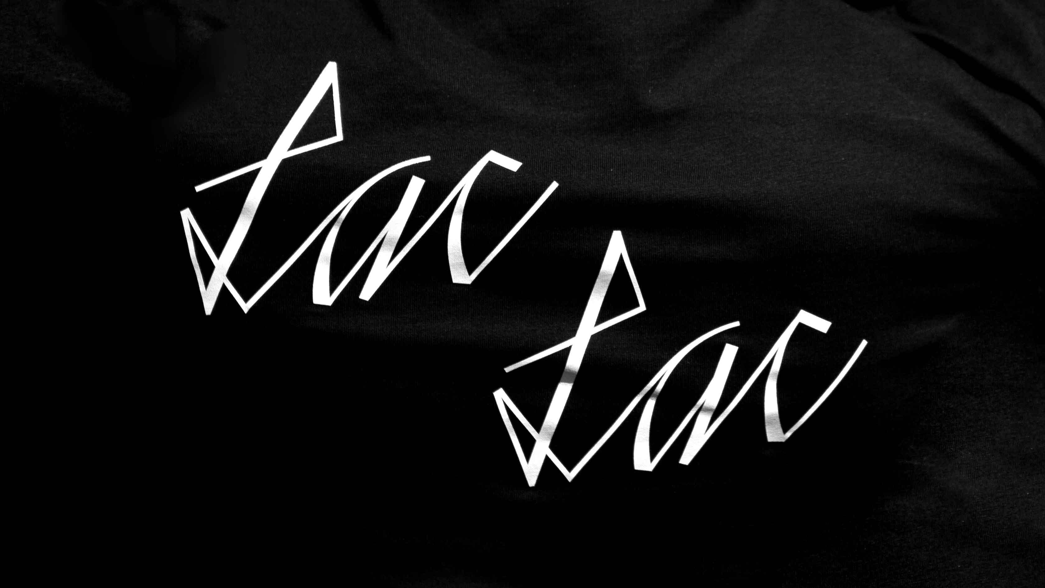 LacLac